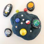 Space Inquiry Activities for Preschoolers